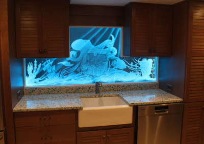 LED-Etched-Carved-Glass-Nautical