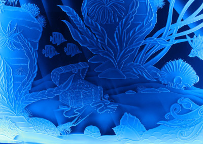 LED-Etched-Glass-Ocean